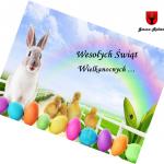 Życzenia Wielkanocne 2021 – Urząd Gminy
