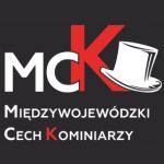 Międzywojewódzki Cech Kominarzy